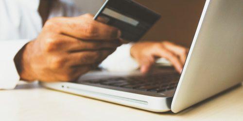 ¿Cuál es tu calificación en el buró de crédito? - Boycottriaa