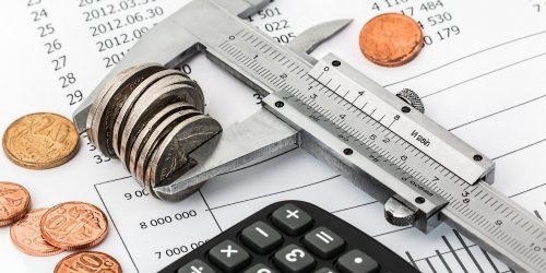 Claves para no endeudarse con préstamos personales durante una crisis - Boycottriaa