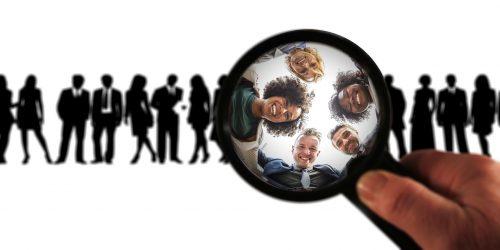 Te ayudamos a crear la personalidad de marca ideal para el negocio - Boycottriaa