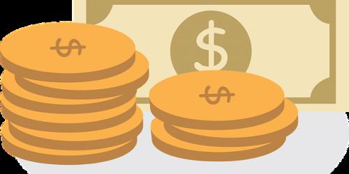 ¿Cuál es la diferencia entre un préstamo personal y un préstamo con garantía hipotecaria? - Boycottriaa