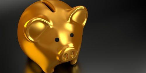 Lo que tienes que saber antes de pedir un préstamo personal - Boycottriaa