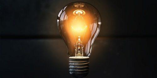 ¡Ideas de negocios de poca inversión! - Boycottriaa